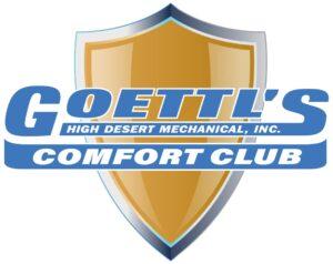 GOE Comfort-Club-Logo-RGB