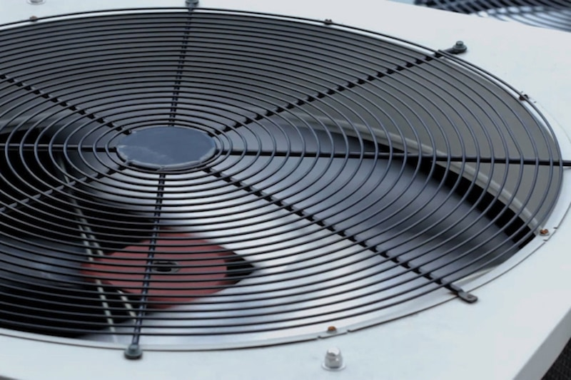 video - the importance of air conditioner maintenance