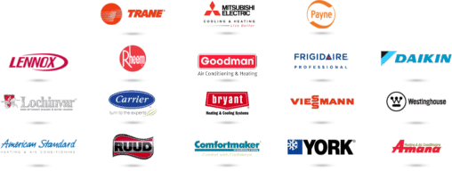 We_Service_All_Brands_1080x400-image